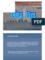 eolica_2008-1.pdf