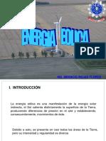 eolica_2014u1_1.pdf