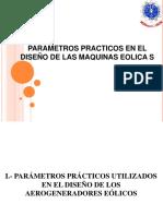 eolica_2014u3_1.pdf