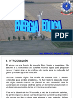 eolica_2015u1_1.pdf