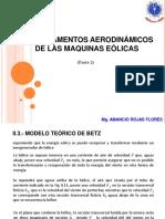 eolica_2015u2_3.pdf