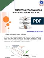 eolica_2017u2_4.pdf