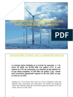 potencial_eolico.pdf