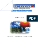 0. Introduccion Energias Renovables.pdf