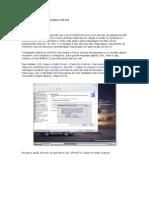 Artigo - HTTP - Windows Instalando e configurando o IIS 6.pdf