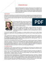 O Kernel do Linux.pdf