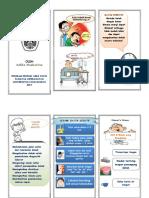 leaflet-batuk-efektif-wor.doc