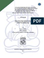 D.ind.3a Pemetaan.karakteristik.penurunan.muka.Tanah.(Land.subsidence)Dg.integrasi.gps&Insar