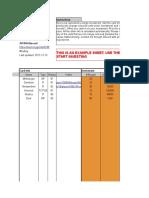 _R_FIFA Discord - Investment Tracker