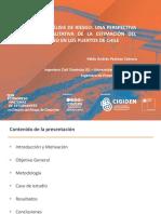 PPEdraza_SeminarioEstudiantes_2017