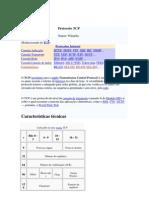 Artigo - O Protocolo TCP.pdf