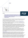 Vender Software Livre.pdf