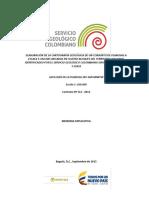 geologia trabajo.pdf