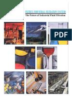 Filt Rex Brochure