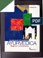 fondamenti-di-medicina-ayurvedica-diagnosi-e-trattamenti-bhagwan-1-DI-5.pdf