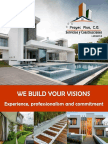 SERVICES FOR THE CONSTRUCTION, PROJECT Y MAINTENANCE.pdf
