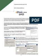 Artigo - DHCP - Servido DHCP no windows BASICO.pdf
