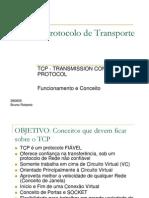 SERVREDES - Aula 3 - TCP - Protocolo de Transporte.pdf
