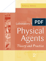 Phys Agent