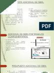 GRUPO 05 - DIAPOSITIVA + PREGUNTAS.pptx