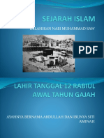 SEJARAH ISLAM.pptx