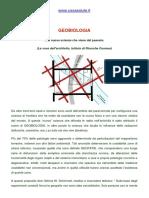 geobiologia_1