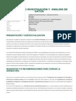 Guia Diseños y Analisis de datos.pdf