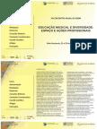 ABEM_2005.pdf