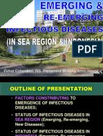 IPD-Penyakit tropis.ppt