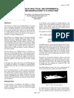 Paper14-ComparisonOfEMAandFEA