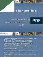 Exploracion_Neurologica
