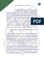 D.ind.3h Pemetaan.karakteristik.penurunan.muka.Tanah.(Land.subsidence)Dg.integrasi.gps&Insar