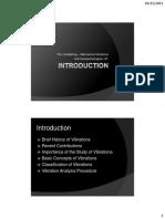 01 - Mechanical Vibrations - Introduction.pdf