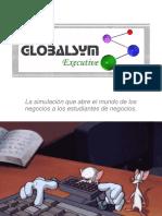 Presentacion Inicial GlobalSYM 2017