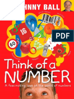 _Think of a Number-ilovepdf-compressed