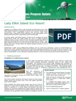 TQ Sustainability Case Study LEI.pdf