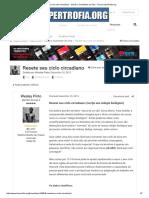 reset ciclo cicardiano.pdf