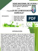 Pilares de La Negociacion Agricola.ppt-2