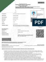 adv72017.hryssc.in_junior_engineer_Written_Online_28_29_30_notes_Card.aspx_pid=28