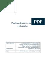 FINAL Articulo Docente 3 Propiedades Ácido-base de Las Sales