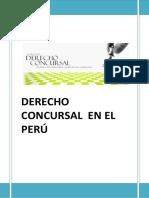Monografia Derecho