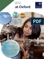 Physics2012.pdf