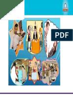 EPT2-U3-S2-Recurso 1.pptx