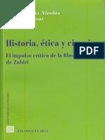 1275690768.pdf