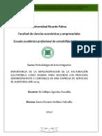 PDTS.docx