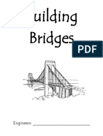building bridges pbl