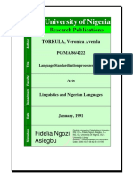 TORKULA_Veronica_1991_4222.pdf