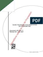 LAB-GTA-17.pdf