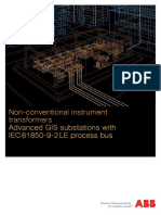 non-conventional+instrument+transformers+-+advanced+gis+substations+with+iec+61850-9-2+le+process+bus