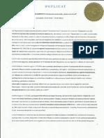 regulament-campanie-aniversara6ani.pdf